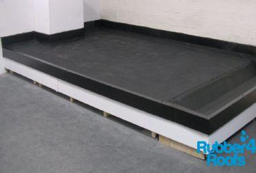 How to Install a Resitrix Flat Roof Video and Installation ...