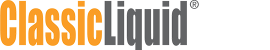 ClassicLiquid - Logo Standardised 270x50