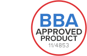 ClassicBond and Duoply BBA Approval
