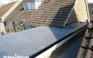 ClassicBond Roof Extension