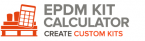 EPDM Kit Calculator Advert