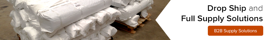Wholesale EPDM Supply Solutions