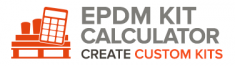 EPDM Kit Calculator
