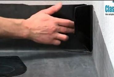 Touch Test the Primer