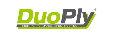 DuoPly Fleece Reinforced EPDM