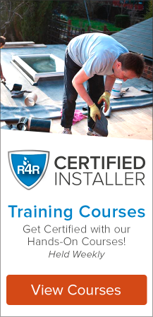 EPDM Hands-On Training Courses