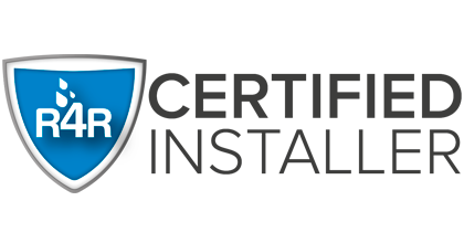 Certified Installer (wayfinder)