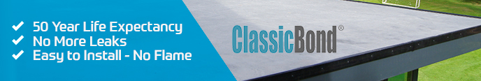 ClassicBond Products