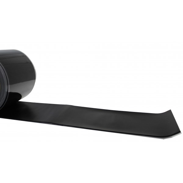150mm Classicbond Cover Tape Rubber4roofs