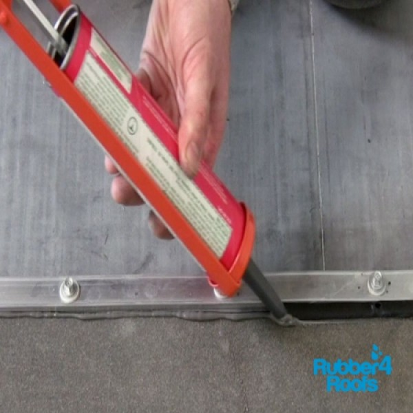 Lap Sealant Rubber4roofs