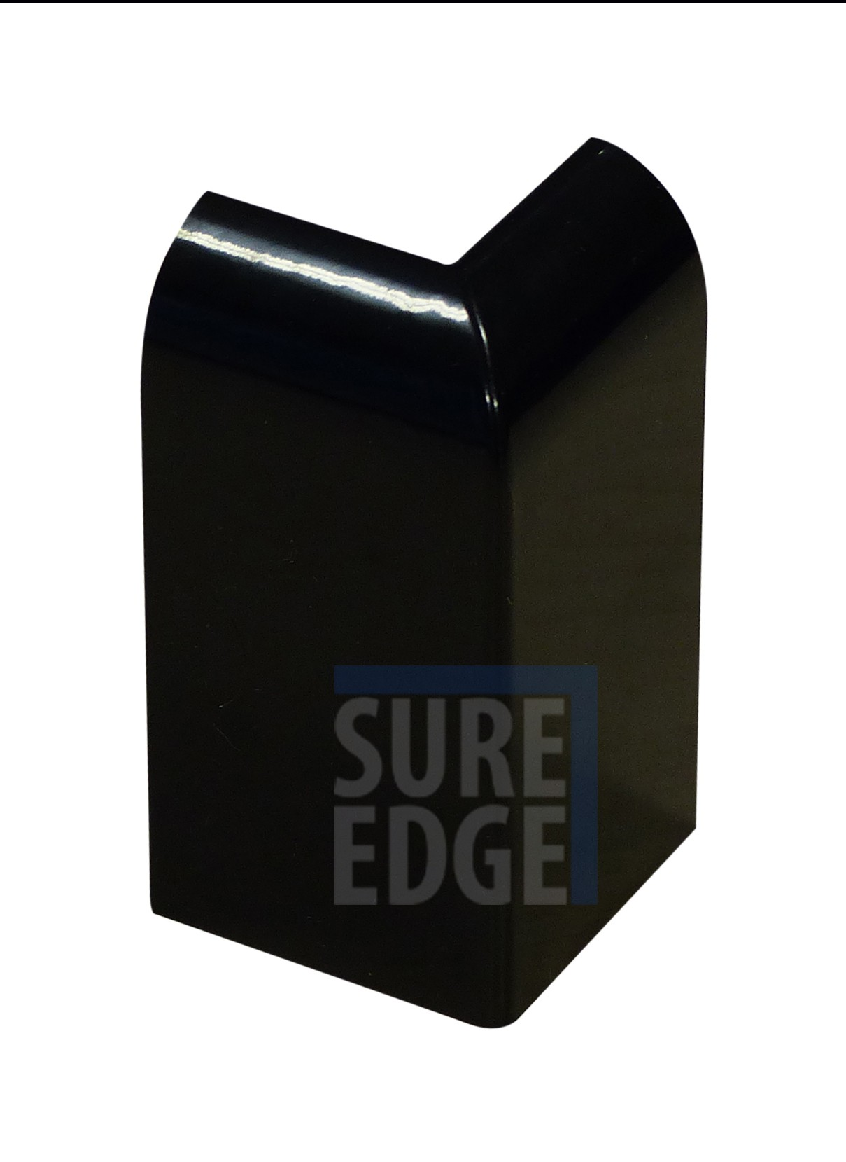 Sure Edge Drip Corner External