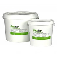 DuoPly Water Based Deck Adhesive