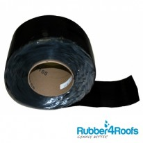 6inch PS Cured Jointing Tape