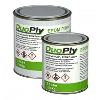 DuoPly Rubber Primer