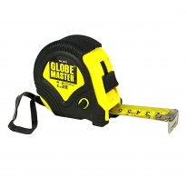 Tape Measure 7.5 Metres
