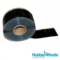 3 Inch EPDM Seam / Splice Tape from Rubber4Roofs