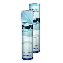 ALUTRIX 600 Self Adhesive Vapour Barrier
