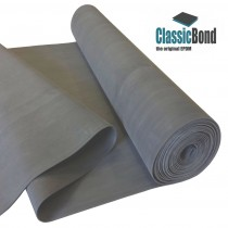 EPDM - ClassicBond® One Piece Rubber Membrane 1.5mm from Rubber4Roofs