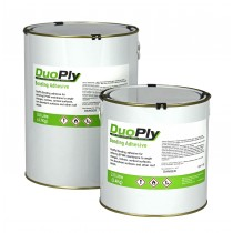 DuoPly Contact Adhesive