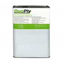 DuoPly PU Decking Adhesive 5 Litres