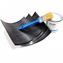 EPDM Roof Repair Kit