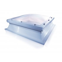 Mardome Trade Roof Light Double Skin (Dome & Upstand)