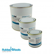 EPDM Rubber Primer from ClassicBond