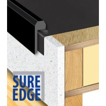 Sure Edge Kerb Trim 2.5M