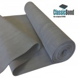 Premium 1.5mm One Piece EPDM Rubber Membrane