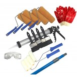 ClassicLiquid Tool Installation Kit 15-50sqm