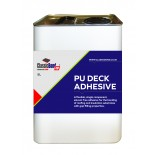 ClasicBond Pro PU Decking Adhesive 5 Litres