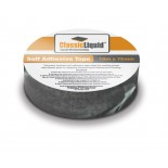 ClassicLiquid Self Adhesive Tape