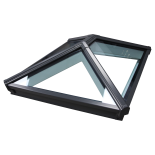Korniche Contemporary Roof Lantern