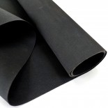 Shedcover Rubber Membrane 1.2mm